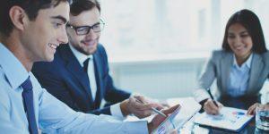 Benefícios da gamificação para sua equipe de vendas
