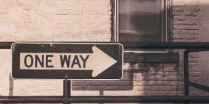 Sistema de CRM: Um guia para gerenciar o relacionamento com os seus clientes