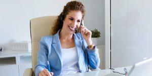 Como usar Cold Call para melhorar as vendas B2B