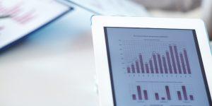 Melhore ainda mais a gestão de vendas com uma ferramenta de CRM