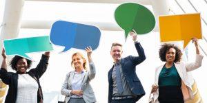 Como dar mais personalidade à sua estratégia de vendas