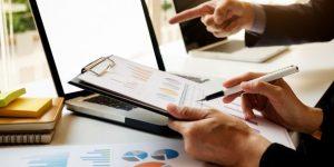 Gerenciamento de projetos: otimize as tarefas de equipes sobrecarregadas
