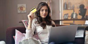 Pós-venda: por que é a chave de ouro para fidelizar clientes?