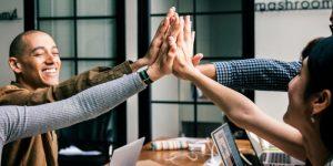 Gestão de vendas: saiba como a automação de marketing pode te ajudar