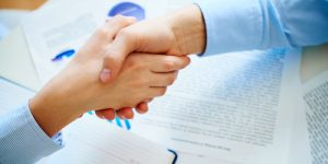 Pré-vendas: como se planejar para vender mais e melhor
