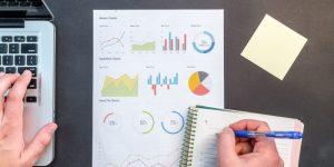 Saiba como reduzir o ciclo de vendas da sua empresa