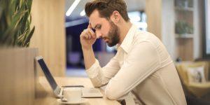 4 erros em vendas que comprometem seus resultados e como resolvê-los