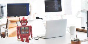 Como posso otimizar e automatizar processos de vendas?