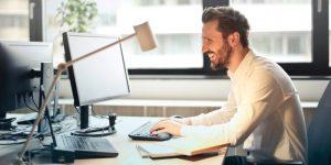 Como a tecnologia pode melhorar os resultados de vendas