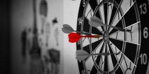 Guia prático: estruturando o processo de vendas centrado no cliente