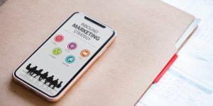 Automação de marketing: indo além do e-mail marketing
