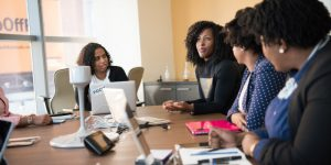 Como investir em captação de leads para ampliar suas vendas