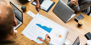Como o CRM pode ajudar nas estratégias de marketing da empresa