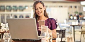 Retenção de clientes: saiba como o marketing de conteúdo pode te ajudar