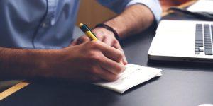 Como estruturar um bom processo de sucesso do cliente