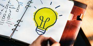 7 dicas de como fazer follow up e melhorar as vendas