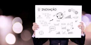 Gestão de processos: saiba quais as vantagens de padronizar seus processos comerciais