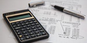 10 dicas de investimento financeiro para sua empresa