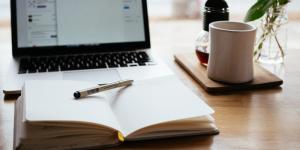 A importância da segmentação no disparo de e-mail marketing