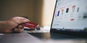Entenda a importância do e-commerce para suas vendas