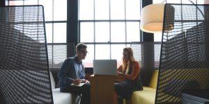 Automação de marketing e CRM: entenda como usá-los juntos