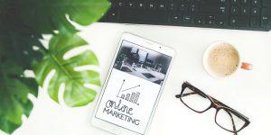 Saiba como fazer automação de marketing eficaz para sua empresa