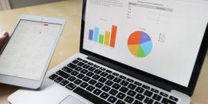Saiba quais as melhores estratégias digitais para alavancar sua marca