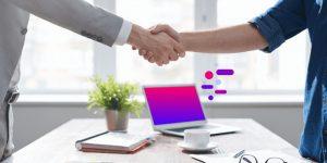 Como potencializar as vendas da sua empresa utilizando chatbots