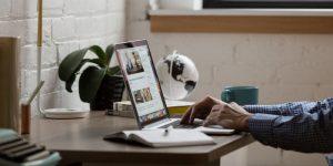 Como melhorar o engajamento no seu blog