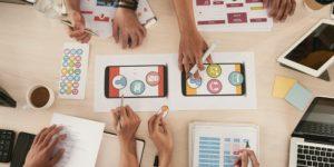 Aprenda como guiar seus leads através do funil de vendas