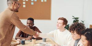 Como ser mais assertivo na comunicação interna
