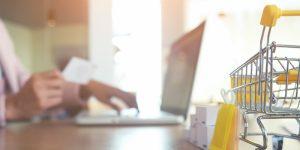 Como nutrir seus clientes no e-commerce