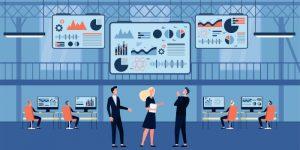 Enriquecimento de dados o que é e como melhorar seu CRM