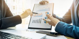 Como estruturar os processos de marketing na empresa