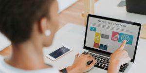 Importância da automação de marketing para a estratégia de vendas