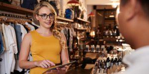 Público-alvo x Persona: entenda as diferenças e aplicações no marketing