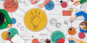 5 passos para montar a sua máquina de vendas B2B