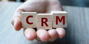 Um planejamento de vendas é ainda mais eficiente com um CRM completo
